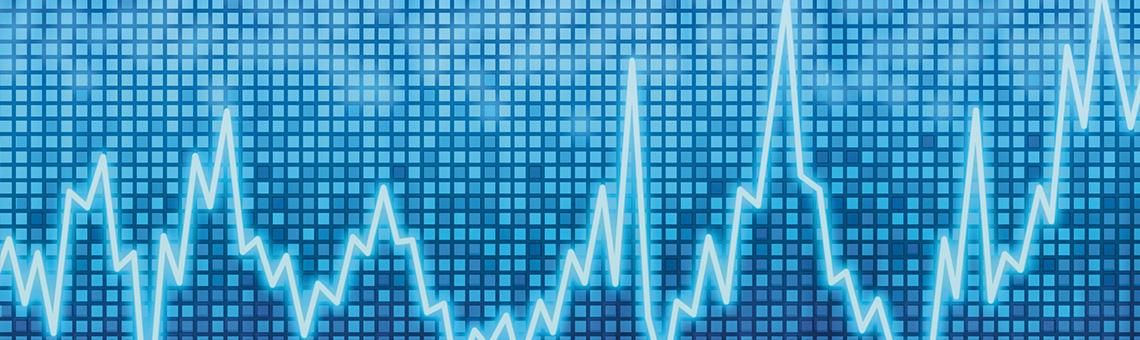 Ideas magazin die wichtigsten trading regeln teil 1 for Technische mechanik verstehen