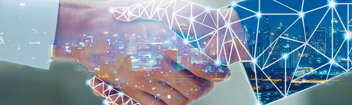 : Futures: Geschäfte in der Zukunft