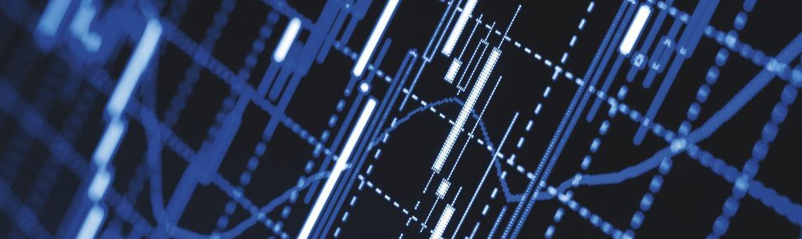 Ideas magazin technische analyse verstehen flagge wimpel for Technische mechanik verstehen